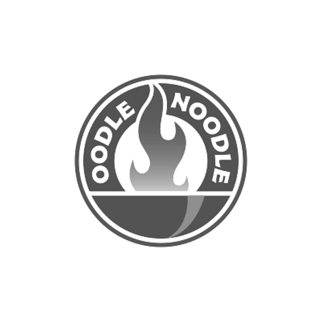 Oodle Noodle.jpg
