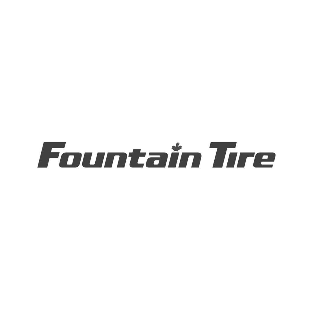 Fountain Tire.jpg
