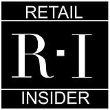 retailinsider.png