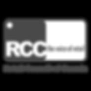 logo-sponsor-rcc-500x500_edited.png