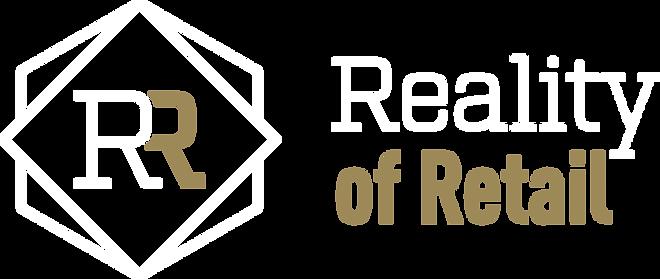 RofR_logo_CMYK_reverse.png