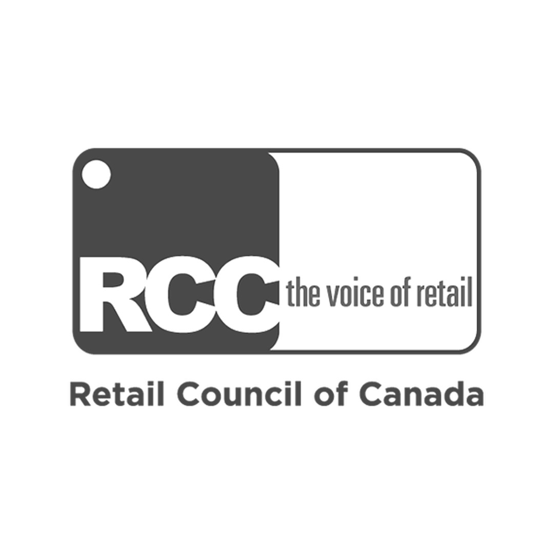 RCC.jpg