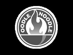 sponsor-oodle-noodle_edited.png