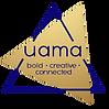 UAMA_edited.png