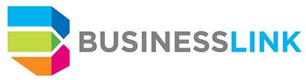 logo_the_business_link.png