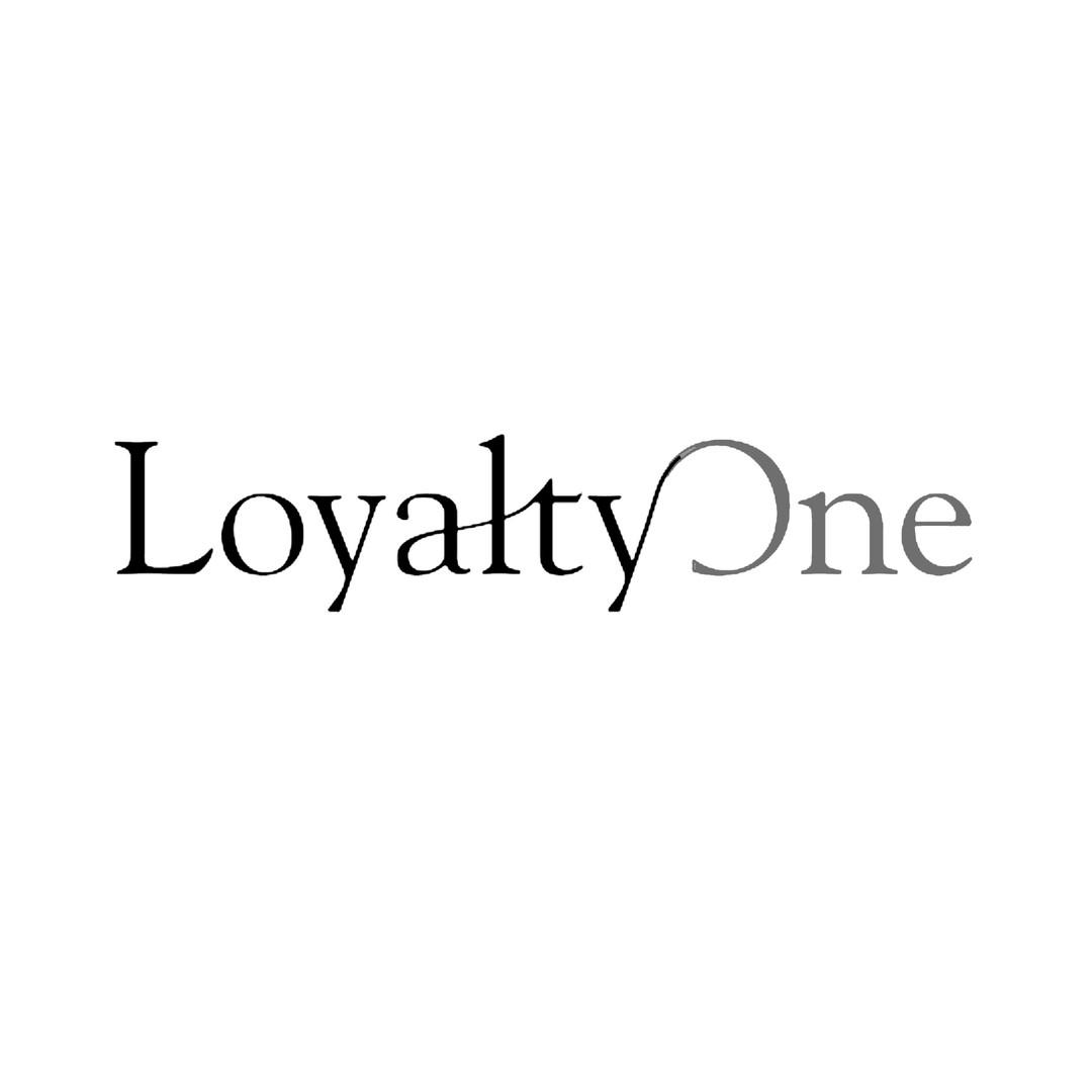 LoyaltyOne.jpg