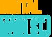 DMS_Logo_Colour_edited.png