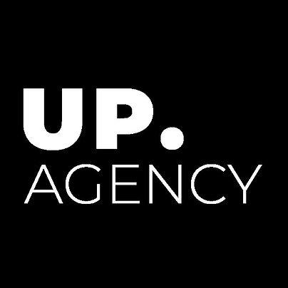 Up-Logo-menor.jpg
