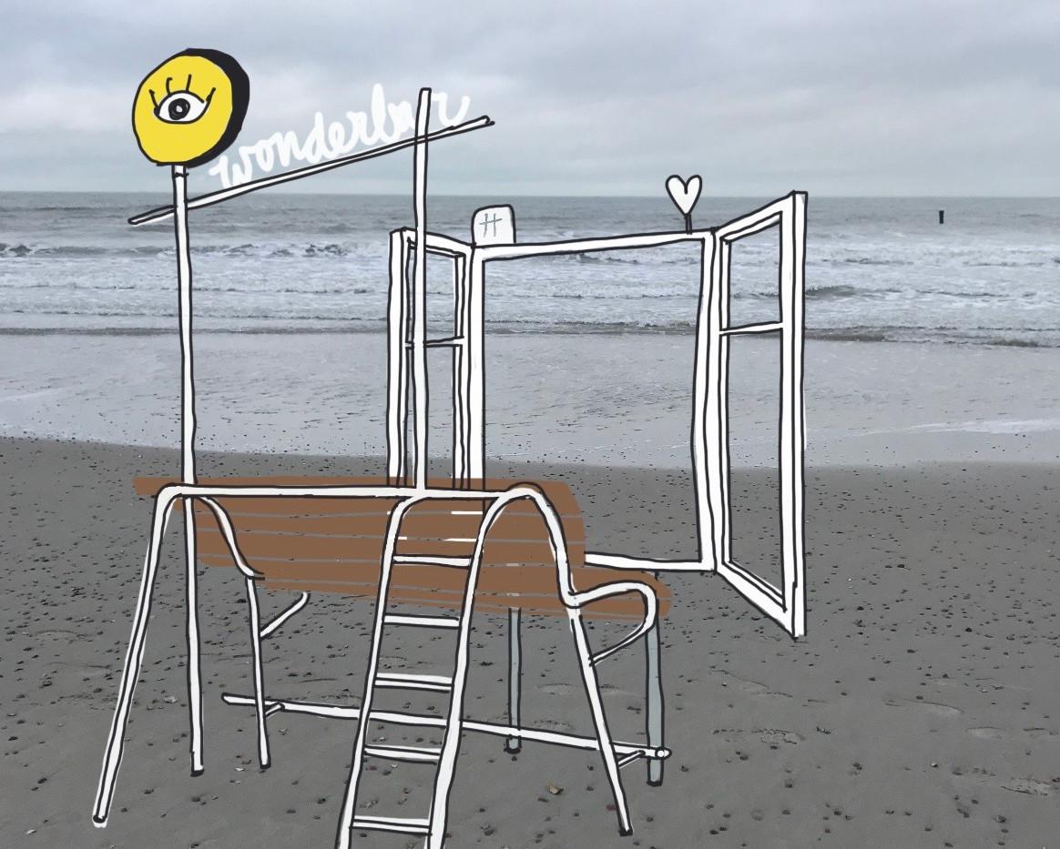 wonderbar strand.JPG