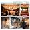 Thumbnail: CREATIVE SPARRINGPARTNER voor hospitality