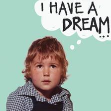 kariene i have a dream