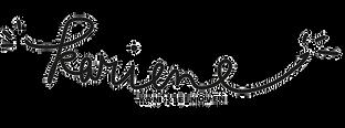kariene logo_edited.png