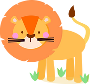 Lion Wild Roaming_Grass.png