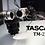 Thumbnail: Micrófono Estéreo Tascam Tm-2x