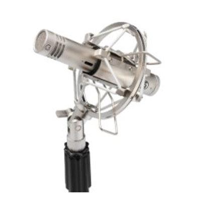 WarmAudio WA-84