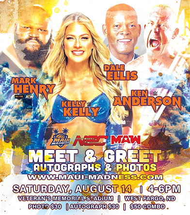 2021-08-14_Meet & Greet_Kelly Kelly-Mark Henry-Dale Ellis-Ken Anderson Flyer.png