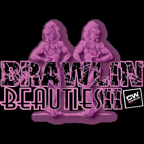 Brawlin' Beauties 2