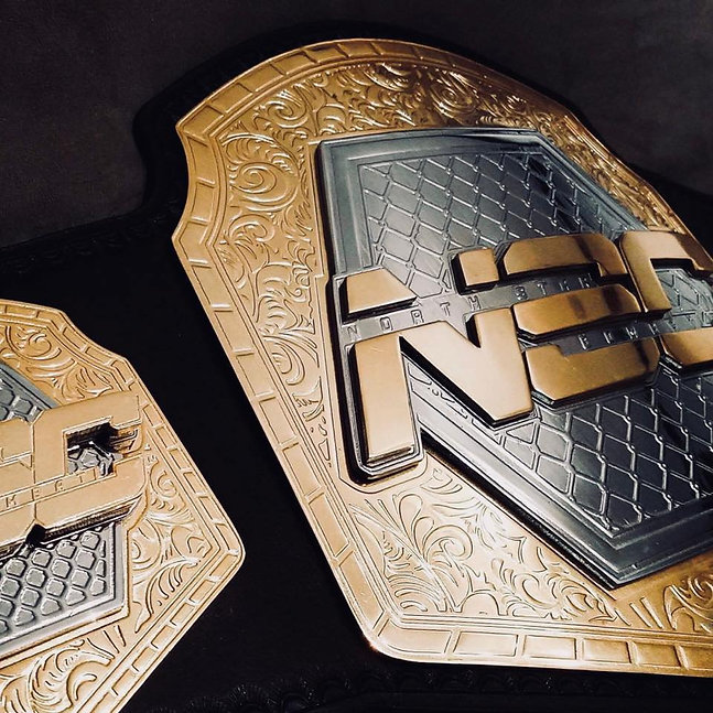 NSC Belt.jpg