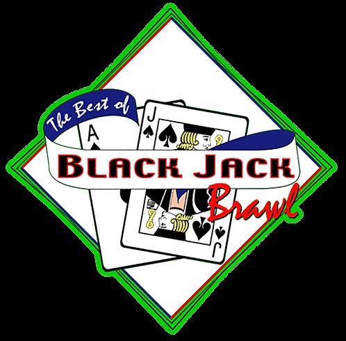 Black Jack Brawl