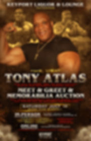 Tony Atlas - Meet & Greet.jpg