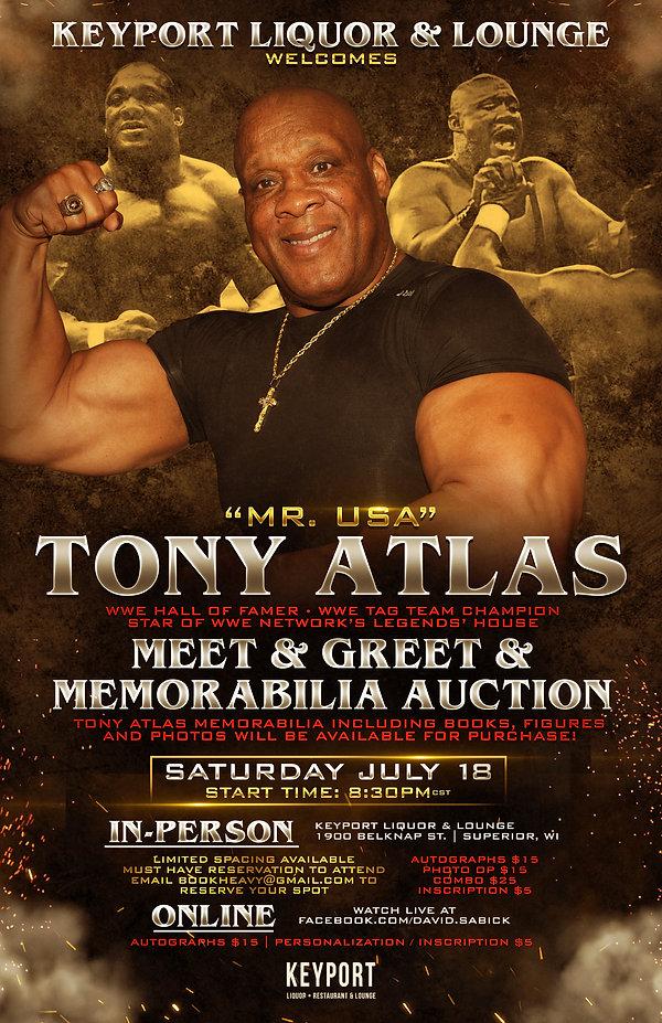 Tony Atlas - Meet & Greet.jpg