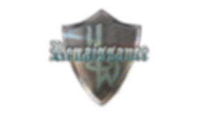 Renaissance_Shield Logo.png