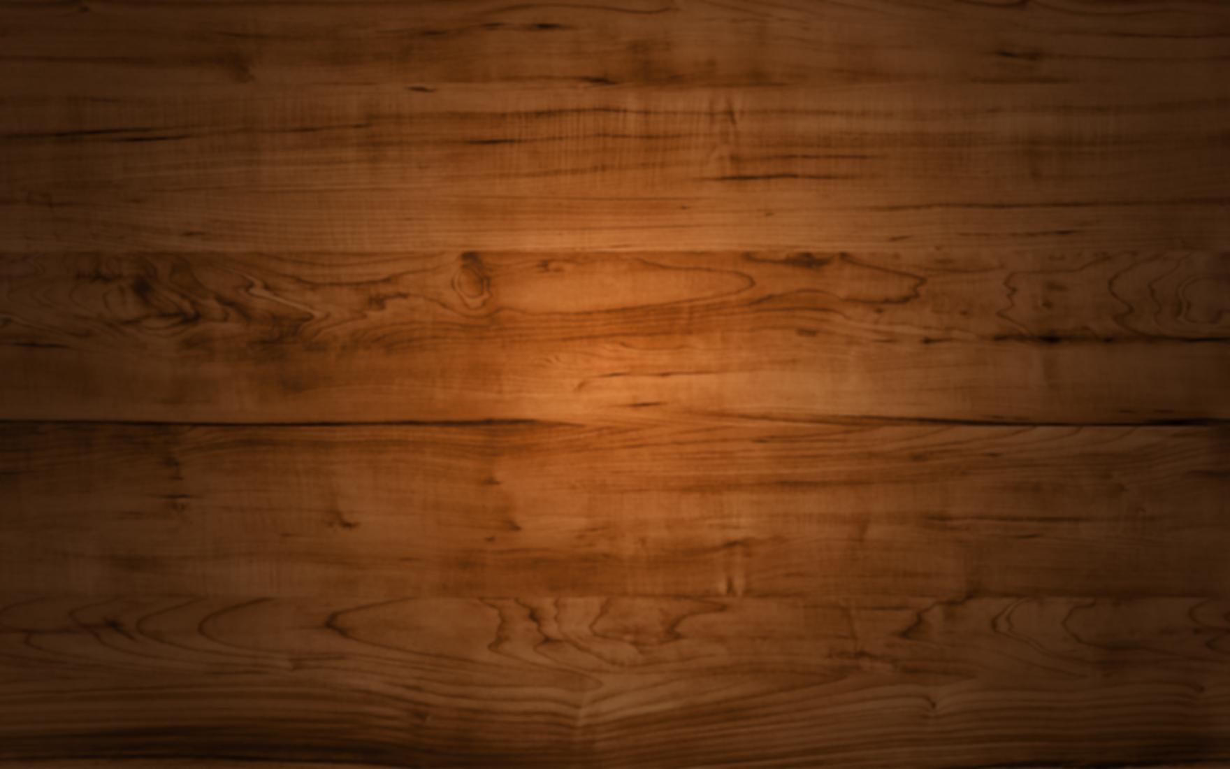 wood13.png