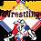 Thumbnail: Golden Age of Wrestling