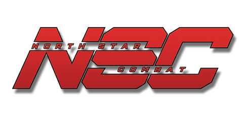 North Star Combat Red Glass.png