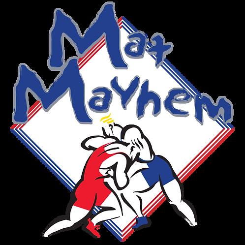 Mat Mayhem