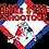 Thumbnail: LoneStar Shootout