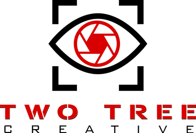 2018-11-07_Two Tree Creative_logo.png
