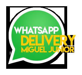 QG_miguel_junior_36021_img_site_0013_wha