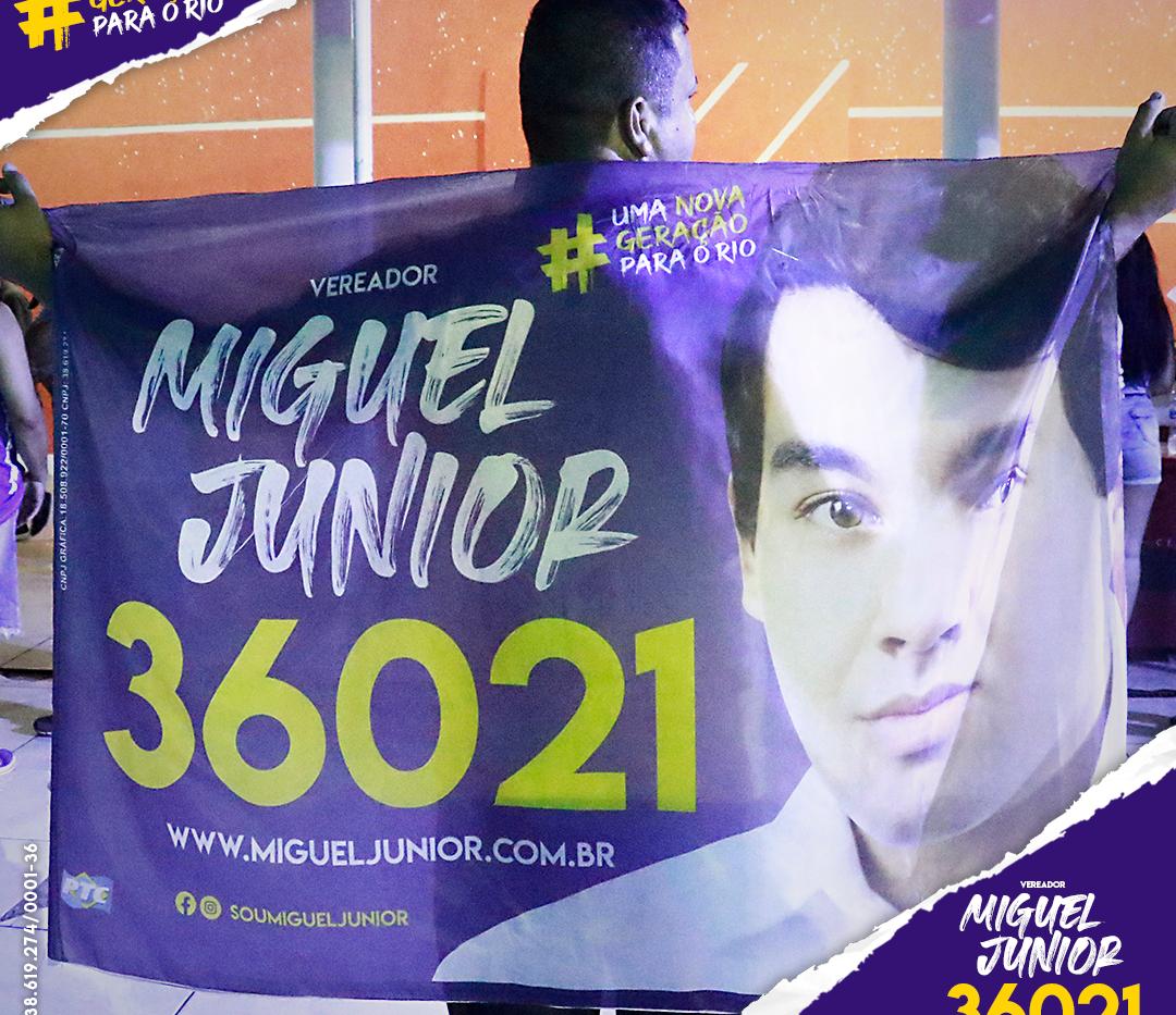 QG_MIGUEL_JUNIOR_realengo_04.10.2020_108