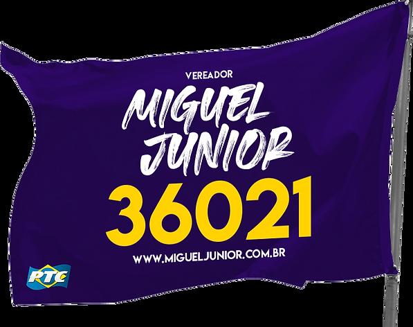 QG_miguel_junior_36021_img_site_0006_ban
