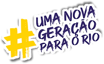 QG_MIGUEL_JUNIOR_hashtag_site.png