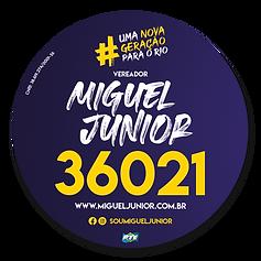 QG_miguel_junior_36021_img_site_0007_pra
