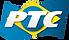 QG_MIGUEL_JUNIOR_logo_partido_site.png
