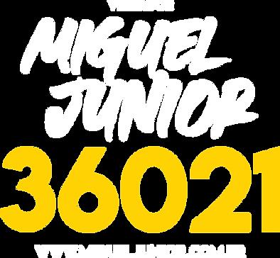 QG_miguel_junior_36021_topo_site_0008_lo