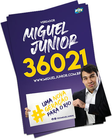 QG_MIGUEL_JUNIOR_revista_site_01.png