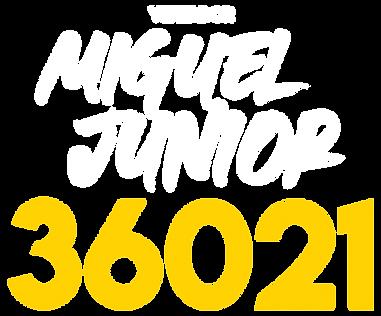 QG_MIGUEL_JUNIOR_logo_site.png