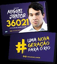 QG_miguel_junior_36021_img_site_0008_car