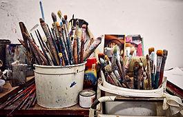 Sobre nosotras_Creatividad.jpg