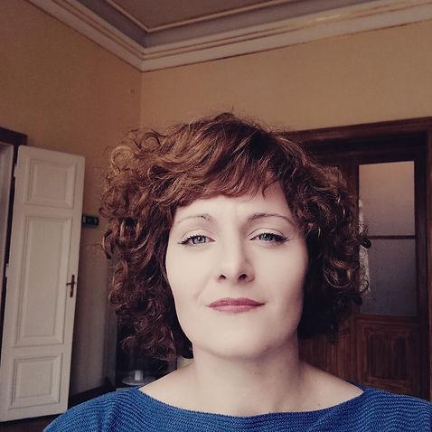 Ivana Galich.jpg