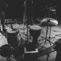 PercussionsRJ.jpg