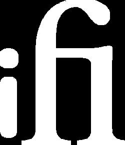 ifi_audio
