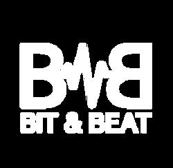 bit_and_beat