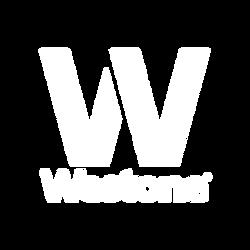 westone_audio