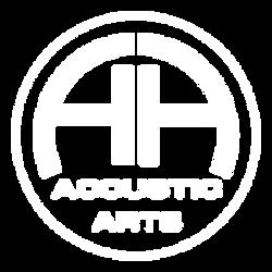 Accustic-Arts