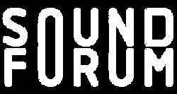 sound_forum